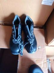 Safety Boot | Shoes for sale in Greater Accra, Tema Metropolitan