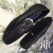 Branded Loafer Shoes | Shoes for sale in Greater Accra, Dansoman