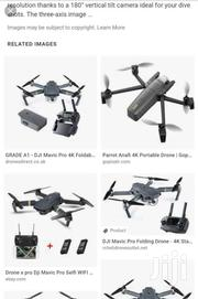 4k Drone Cool Price .. | Cameras, Video Cameras & Accessories for sale in Greater Accra, Nii Boi Town