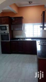 Newly Built 3 Bedroom Apartment At East Legon Adjiringanor For Rent   Houses & Apartments For Rent for sale in Greater Accra, East Legon