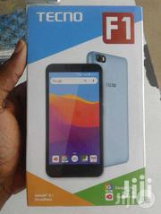Tecno F1 Duel Sim   Mobile Phones for sale in Greater Accra, Accra new Town