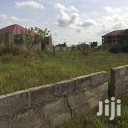 Land For Sale At Dahwenya Opposite Central University | Land & Plots For Sale for sale in Greater Accra, Tema Metropolitan