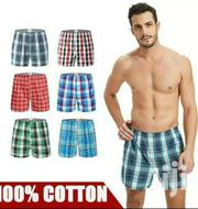 Man's Boxers | Clothing for sale in Greater Accra, New Abossey Okai