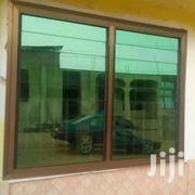 Wd Louvers | Home Appliances for sale in Greater Accra, Airport Residential Area