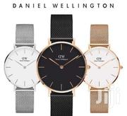 Daniel Wellington | Watches for sale in Greater Accra, Kokomlemle