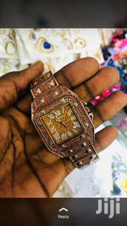 Cartier Watch | Watches for sale in Greater Accra, Kokomlemle