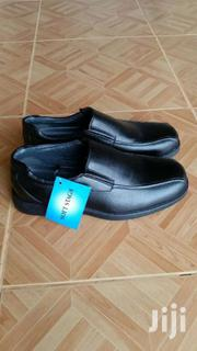Men Shoe | Shoes for sale in Greater Accra, Ga East Municipal