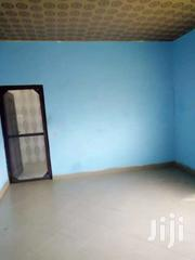 Chamber And Hall Self Contain   Houses & Apartments For Rent for sale in Greater Accra, Labadi-Aborm