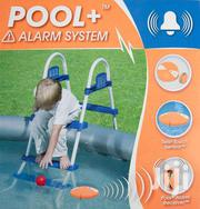 Swimming Pool Safety Alarm System | Safety Equipment for sale in Greater Accra, Ledzokuku-Krowor