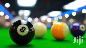 Pool Table Setup >> Rent A Standard Pool Table Delivery Setup Included For Gh 340 Led
