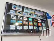 Panasonic Television | TV & DVD Equipment for sale in Greater Accra, Accra Metropolitan