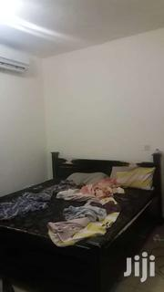 Bed and Mattress | Furniture for sale in Greater Accra, Adenta Municipal