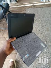 Asus Mini Laptop 160/1gb | Laptops & Computers for sale in Greater Accra, Avenor Area