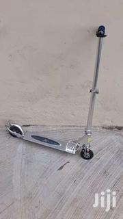 Xtreem Scooter | Sports Equipment for sale in Ashanti, Kumasi Metropolitan