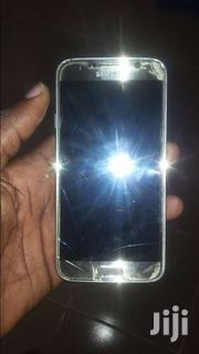 Samsung Galaxy S6 Screen NEEDED   Clothing Accessories for sale in Greater Accra, Tema Metropolitan