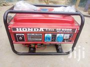 Honda Generator, 5kva, 6.5hp, Brand New | Electrical Equipments for sale in Upper East Region, Bawku West