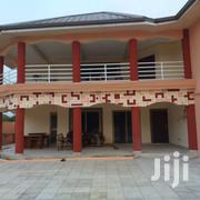 Executive Hotel At East Legon Trassaco, And Is Going For 250 A Night | Commercial Property For Sale for sale in Greater Accra, East Legon