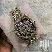 Chopard Watch | Watches for sale in Greater Accra, Kokomlemle