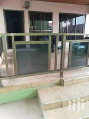 4bedrooms Semi Self Compound 1yr@Santa Maria | Houses & Apartments For Rent for sale in Greater Accra, Ga South Municipal