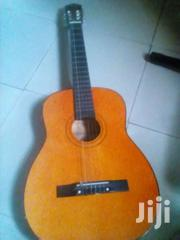 Guitar For Sale | Musical Instruments for sale in Greater Accra, East Legon
