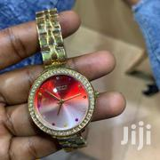 Ladies Watch | Watches for sale in Greater Accra, Kokomlemle