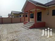 3 Bedrm Brand New HSE 4 Sals Kasoa | Houses & Apartments For Sale for sale in Greater Accra, Accra Metropolitan