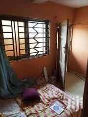Single Room Self Contain In Dzorwulu | Houses & Apartments For Rent for sale in Greater Accra, Dzorwulu