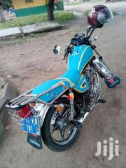 Motor For Sale | Motorcycles & Scooters for sale in Greater Accra, Adenta Municipal