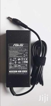 Original ASUS Laptop Charger 19V 4.74A | Computer Accessories  for sale in Greater Accra, Accra new Town