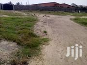 Lands For Sale At Community 11 And 12 | Land & Plots For Sale for sale in Greater Accra, Teshie-Nungua Estates