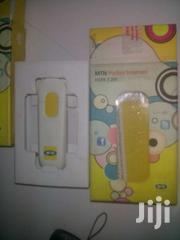 Vodafone & MTN Dongles | Computer Accessories  for sale in Greater Accra, Adenta Municipal