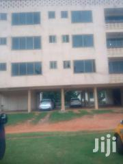 3 Bedroom Apartment At North K | Houses & Apartments For Rent for sale in Greater Accra, Accra Metropolitan