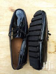 Mirror Loafers   Shoes for sale in Greater Accra, East Legon