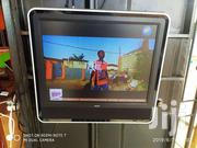 Amoi TV 20' | TV & DVD Equipment for sale in Upper West Region, Wa Municipal District