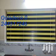 Office/Home Modern Window Blinds Curtains | Home Accessories for sale in Greater Accra, Ashaiman Municipal