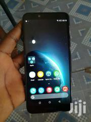 Gionee F109 32 GB Blue | Mobile Phones for sale in Greater Accra, Ashaiman Municipal