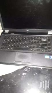 HP Laptop Core I5 For Sale | Laptops & Computers for sale in Greater Accra, Ashaiman Municipal