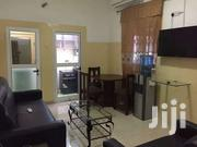 Executive 1 Bedroom Fully Furnished Self Compound Up For Rent @Osu Re | Houses & Apartments For Rent for sale in Greater Accra, Osu