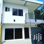 VVIP House For Sale At Abelempe With One Boys Guartas 1,785,000 GH CD | Houses & Apartments For Sale for sale in Greater Accra, Accra Metropolitan