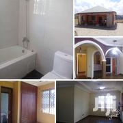Five Bedrooms For Rent At Pokuase ACP | Houses & Apartments For Rent for sale in Western Region, Ahanta West