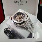 Patek Watch | Watches for sale in Greater Accra, Agbogbloshie