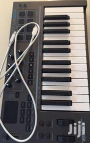 Nektar IMPACT LX25+ Keyboard | Musical Instruments for sale in Greater Accra, Adenta Municipal