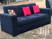 Furniture | Commercial Property For Sale for sale in Greater Accra, Agbogbloshie