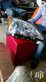 Headlights,Bumpers,Fenders | Vehicle Parts & Accessories for sale in Greater Accra, Old Dansoman