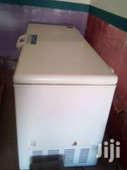 Haeir Thermocool Deep Fteeezer | Home Appliances for sale in Western Region, Shama Ahanta East Metropolitan