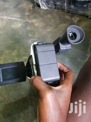 Video Camera | Cameras, Video Cameras & Accessories for sale in Greater Accra, Ga South Municipal
