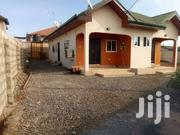 Executive 2bedroom House for Sale at Amrahia- Christian University | Houses & Apartments For Sale for sale in Greater Accra, Adenta Municipal