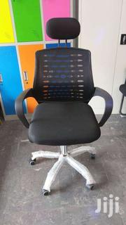 Swivel Chair | Furniture for sale in Greater Accra, Accra Metropolitan