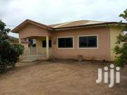 KASOA 3MASTER BRM RENTAL | Houses & Apartments For Rent for sale in Greater Accra, Teshie-Nungua Estates