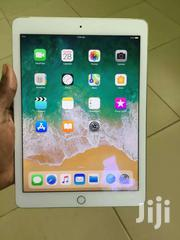 iPad Air 2 64gig Cellular +Wifi   Tablets for sale in Northern Region, Tamale Municipal